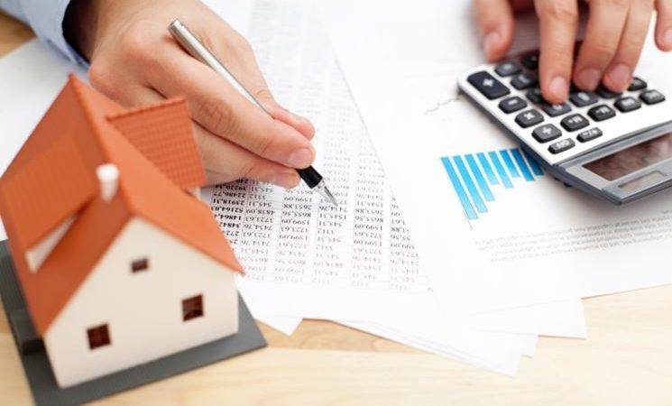 Spese condominiali: cosa fare in caso di mancato pagamento?